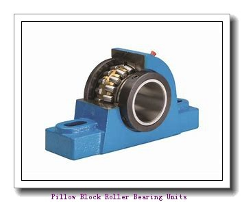 4.188 Inch | 106.375 Millimeter x 6.75 Inch | 171.45 Millimeter x 6.125 Inch | 155.575 Millimeter  Rexnord MPS9403F Pillow Block Roller Bearing Units