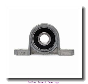 Sealmaster USI5000-315 Roller Insert Bearings