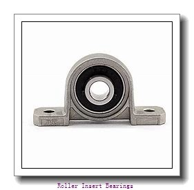 Sealmaster USI5000-112 Roller Insert Bearings