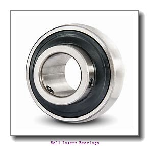 Browning VS-114 Ball Insert Bearings