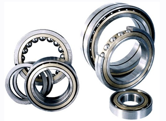 SKF Timken Koyo Taper Roller Bearing Lm29748/Lm29710 Lm29748/10 Lm742745/Lm742710 ...