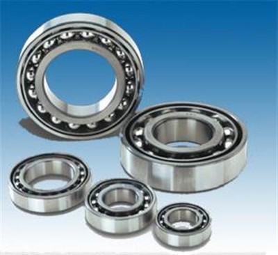 SKF Timken Koyo Taper Roller Bearing Lm501349/Lm501414 Lm501349/14 Lm501349/Lm501314 ...
