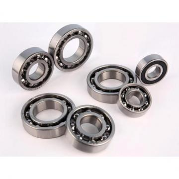 SKF/ NSK/ NTN/Timken/ Brand High Standard Own Factory Deep Groove Ball Bearings/Motor Bearing 6203