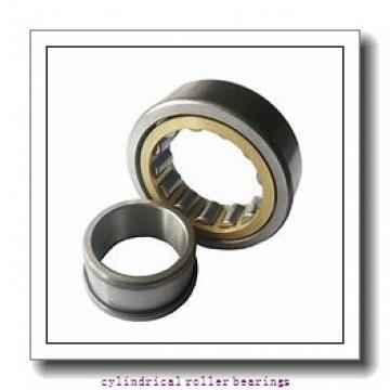 FAG NUP307-E-M1 Cylindrical Roller Bearings