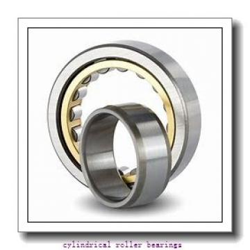 FAG QJ319-N2-MPA-T42A BRG Cylindrical Roller Bearings