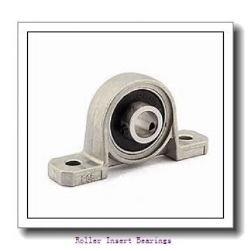 Sealmaster RCI 408 Roller Insert Bearings
