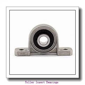 Sealmaster RCIA315 Roller Insert Bearings