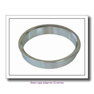 Miether Bearing Prod (Standard Locknut) SNW 118 X 3-3/16 Bearing Adapter Sleeves