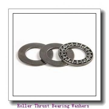 Koyo NRB AS110145 Roller Thrust Bearing Washers