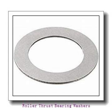 Boston Gear (Altra) 18880 STEEL WASHER Roller Thrust Bearing Washers