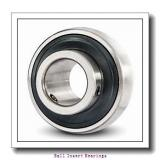 1st Source Products 1SP-B1220-2 Ball Insert Bearings